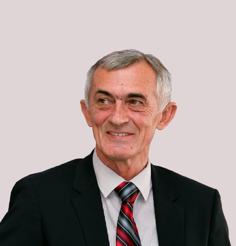 Jugoslav Milošević