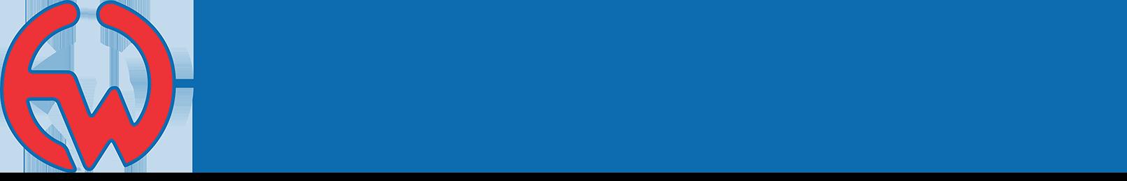 Elektrovat Logo